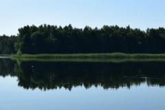 spokoje panoramic lake view